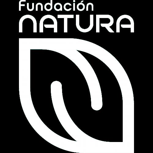 Logo_nuevo _letra_blanca-01
