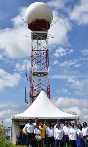 Radar 2